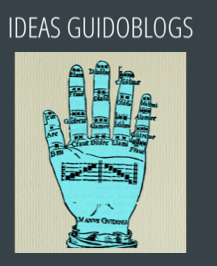 ideas GuidoBlogs